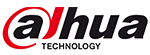 logo-adhua