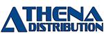 logo-athena-distribution