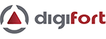 logo-digifort