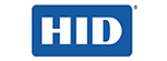 logo-hid