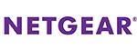 logo-netgear