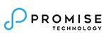logo-promise