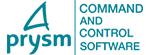 logo-prysm