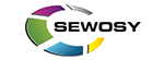 logo-sewozy