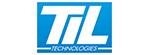 logo-til