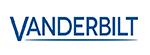 logo-vanderbilt