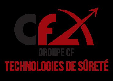 Effibat devient Groupe CF Technologies de Sûreté