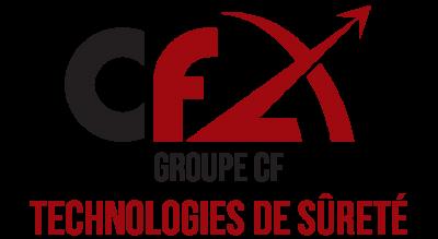 Groupe CF Technologies de Sûreté